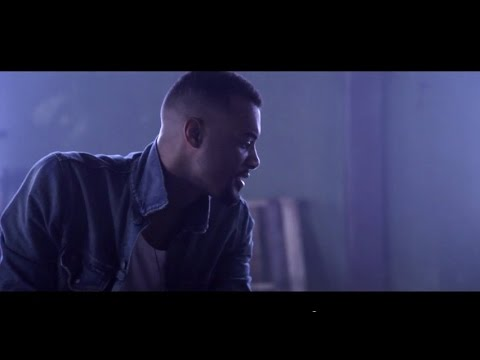 Video: Deraj - Forgive You Much