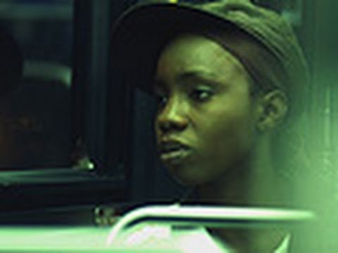 2011 Meet the Artists: Dee Rees