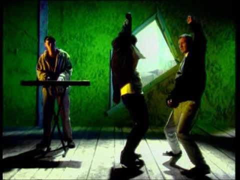 Фото Танцы Минус - 10 Капель