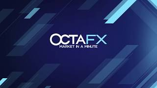 July 19 - OctaFX Market in a Minute