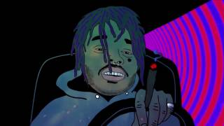 Download Lagu Lil Uzi Vert - XO TOUR Llif3 (BASS BOOSTED) HQ Mp3