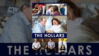 Nonton The Hollars Film Subtitle Indonesia Streaming Movie Download