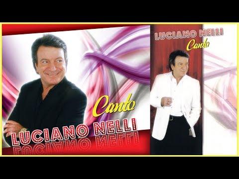Album 2010 - Canto