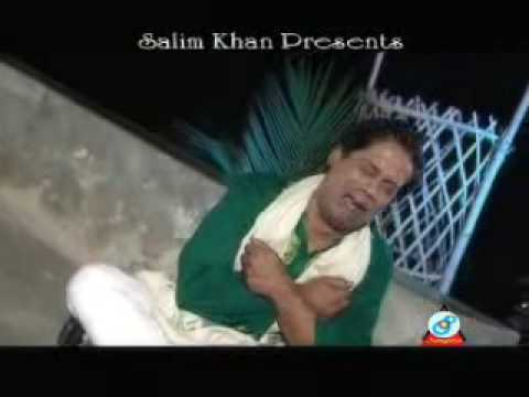 Video xxx bangla sad song download in MP3, 3GP, MP4, WEBM, AVI, FLV January 2017
