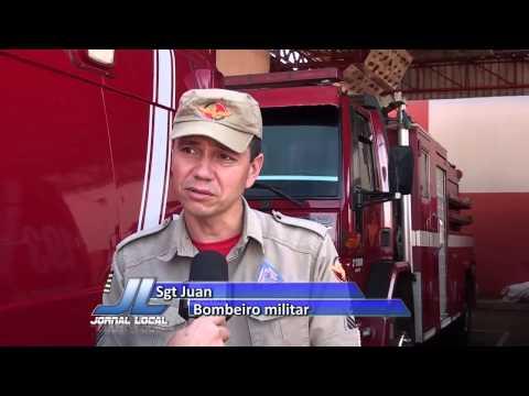 JATAÍ | Jovem morre após ser baleado na cabeça em frente a própria casa