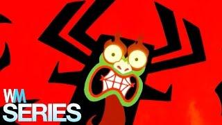 Video Top 10 Best Cartoon Villains of the 2000s MP3, 3GP, MP4, WEBM, AVI, FLV Desember 2017