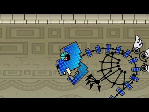 Super Paper Mario - Episode 49