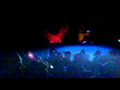 Segunda Festa do Sinal em Itueta ( DJ Moises Vazzoler )