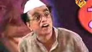 Download Lagu Dilip prabhawalkar Mp3