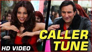 Caller Tune - Song Video - Humshakals