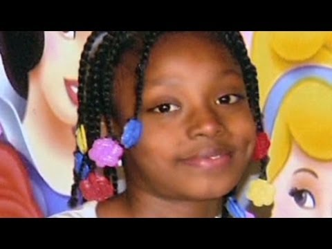 shooting - A Detroit jury deliberates if a police officer should be convicted of manslaughter after shooting a child during a raid. For more CNN videos, visit our site ...
