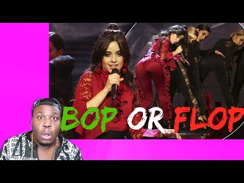 gratis download video - CAMILA-CABELLO-HAVANA-LIVE-ON-MTV-EMAS-BEST-PERFORMANCE-EVER-Zachary-Campbell