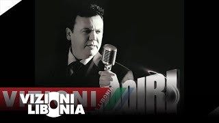 3. Ilir Shaqiri - Komandant Plaku [Audio]