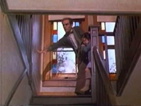 Places In The Heart Trailer 1984