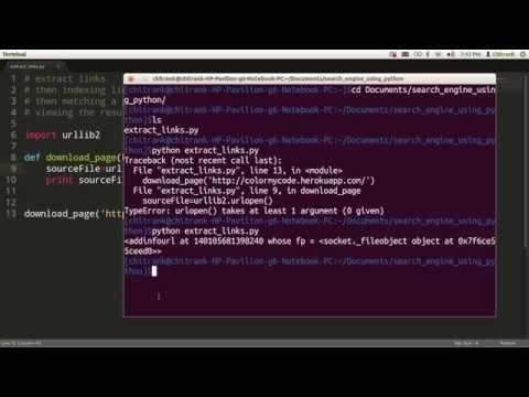 Ways to Download a File - NetSPI Blog