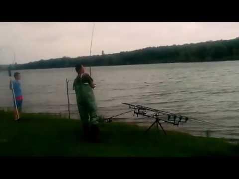 кировоград форум рыбаков