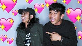 Video Suka Sama Fans Sendiri? MP3, 3GP, MP4, WEBM, AVI, FLV Oktober 2018