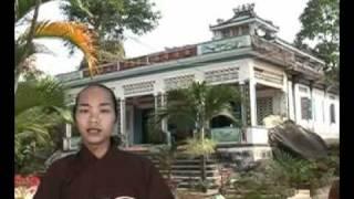 PGHH: Viếng Làng Mỹ Hội Đông (NamMoADiDaPhat.org)