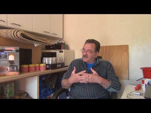 Германия.Мои видео сюжеты на РЕН ТВмоё мнения - DomaVideo.Ru