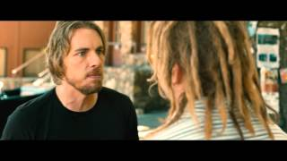 Hit And Run Official Red Band Movie Trailer  Hd
