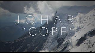 Download Lagu Johari ► Cope Mp3