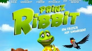 Nonton Ribbit 2014   Trailer Film Subtitle Indonesia Streaming Movie Download