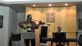 Video Cihelna Mácy & Dcery - Jaro