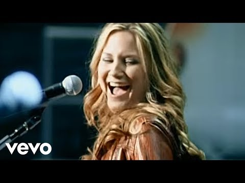 Video Sugarland - Down In Mississippi (Up To No Good) download in MP3, 3GP, MP4, WEBM, AVI, FLV January 2017