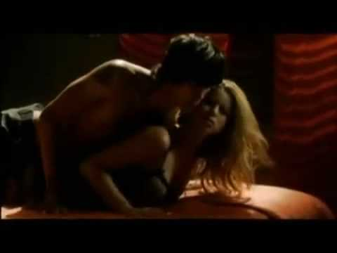 Shakira - Lo hecho está hecho