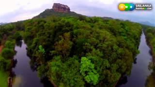 Anuradhapura Sri Lanka  city photos : Heritage Sri Lanka Anuradhapura Polonnaruwa Sigiriya Dambulla Kandy Visit Sri Lanka with