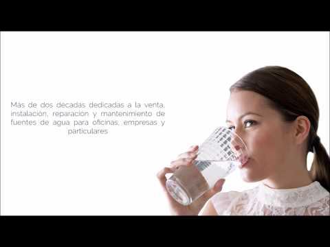 Dispensadores de agua[;;;][;;;]