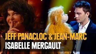 Video Jeff Panacloc au grand cabaret avec Isabelle Mergault MP3, 3GP, MP4, WEBM, AVI, FLV Mei 2017