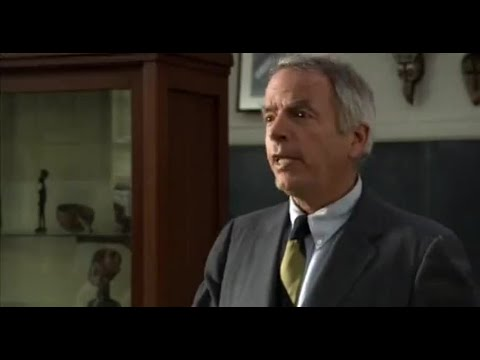 How High Fuck History Classroom funny SCENE (How High 2001)