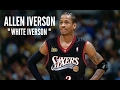 Allen Iverson Mix • White Iverson ᴴᴰ
