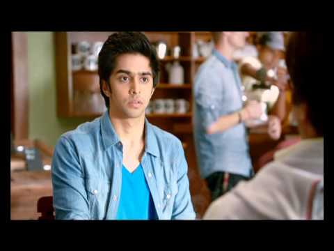 Kalyan Jewellers TVC (with Amitabh Bachchan)