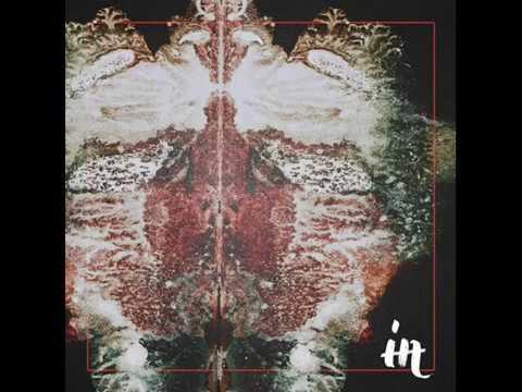 Hugo Bianco, Lu.Pon - Veins (Original Mix)