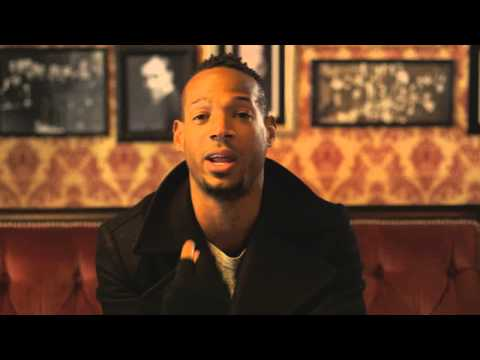 Marlon Wayans (@MARLONLWAYANS) joins the Shorty Awards Comedy Jury!