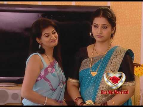 Zee World: Get Me Married - July W1 2017