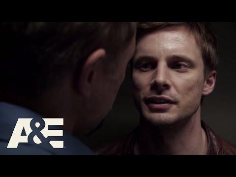 Damien: Season 1 Episode 4 Preview | Mondays 10/9c | A&E