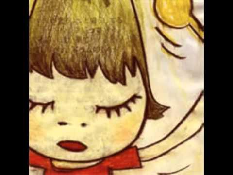 0 【Youtube】ブラッドサースティ・ブッチャーズの曲貼ってく