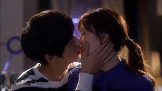 Video In Need of Romance 3 Ep11 : I feel awkward too…_Kim So-yeon, Sung Jun MP3, 3GP, MP4, WEBM, AVI, FLV Juli 2018