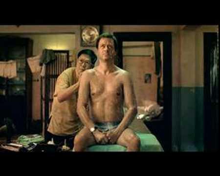 dutch advert funny commercial clip
