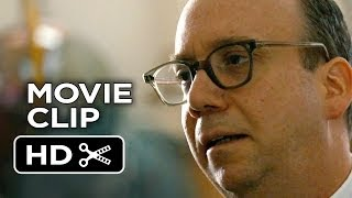 Nonton Parkland Movie Clip   A Very Dignified Man  2013    Paul Giamatti Movie Hd Film Subtitle Indonesia Streaming Movie Download