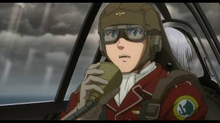 Nonton There You Ll Be   Charles X Fana  The Princess And The Pilot  Film Subtitle Indonesia Streaming Movie Download