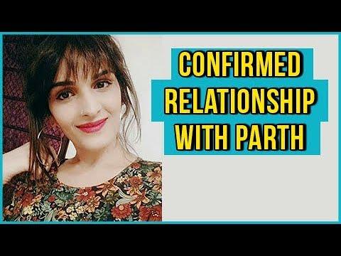 Splitsvilla Ex-Contestant Gauri Arora CONFIRMS Her