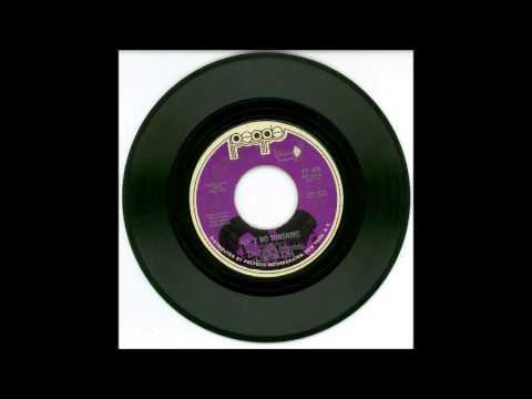 Tekst piosenki Lyn Collins - Ain't no sunshine po polsku