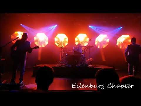 Pothead- Overblown - Live In Leipzig Werk 2 - Februar ...