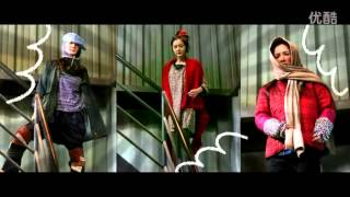 Nonton The Breakup Guru Special Feature   Yang Mi                                     Film Subtitle Indonesia Streaming Movie Download