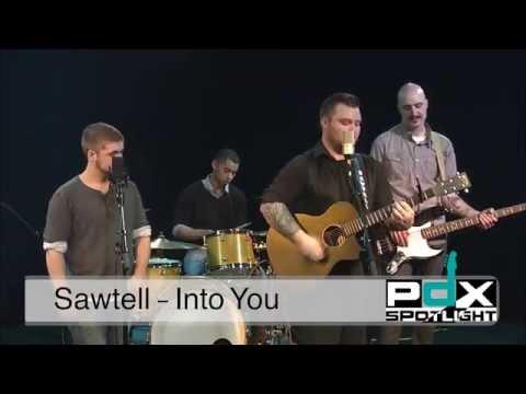 PDX Spotlight Episode 2: Sawtell