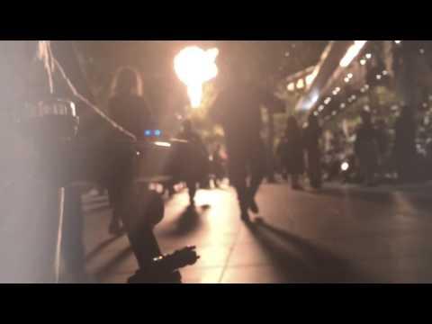 firebreath knog no ordinary night